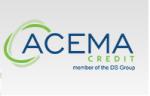 Tesco půjčka bez doložení příjmu - Acema