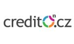 Půjčka do výplaty první zdarma - CreditOn