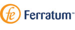 Půjčka 1000 Kč - Ferratum