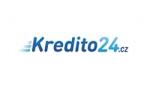 Půjčka pro každého Kredito24