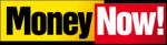 Nebankovní půjčky do 24 hodin - MoneyNow