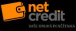 Půjčka před výplatou 2000 - NetCredit