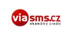 Nebankovní půjčky do 24 hodin - ViaSMS