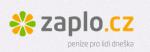 Půjčka 2000 ihned - Zaplo