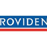 Bezhotovostní půjčka od Provident