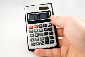 Cetelem konsolidace půjček kalkulačka