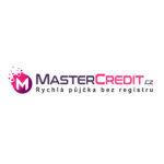 MasterCredit.cz recenze