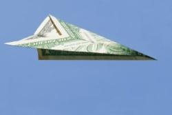 Nebankovní půjčka bez registru