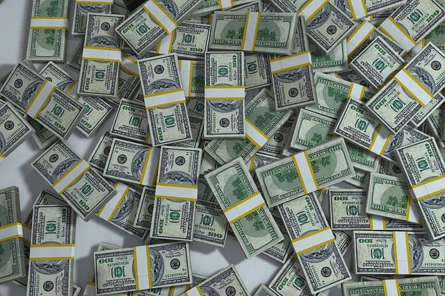 5 tipů na nebankovní půjčky bez registru