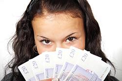 Nebankovní půjčky do 24 hodin
