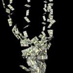 Nové rychlé půjčky