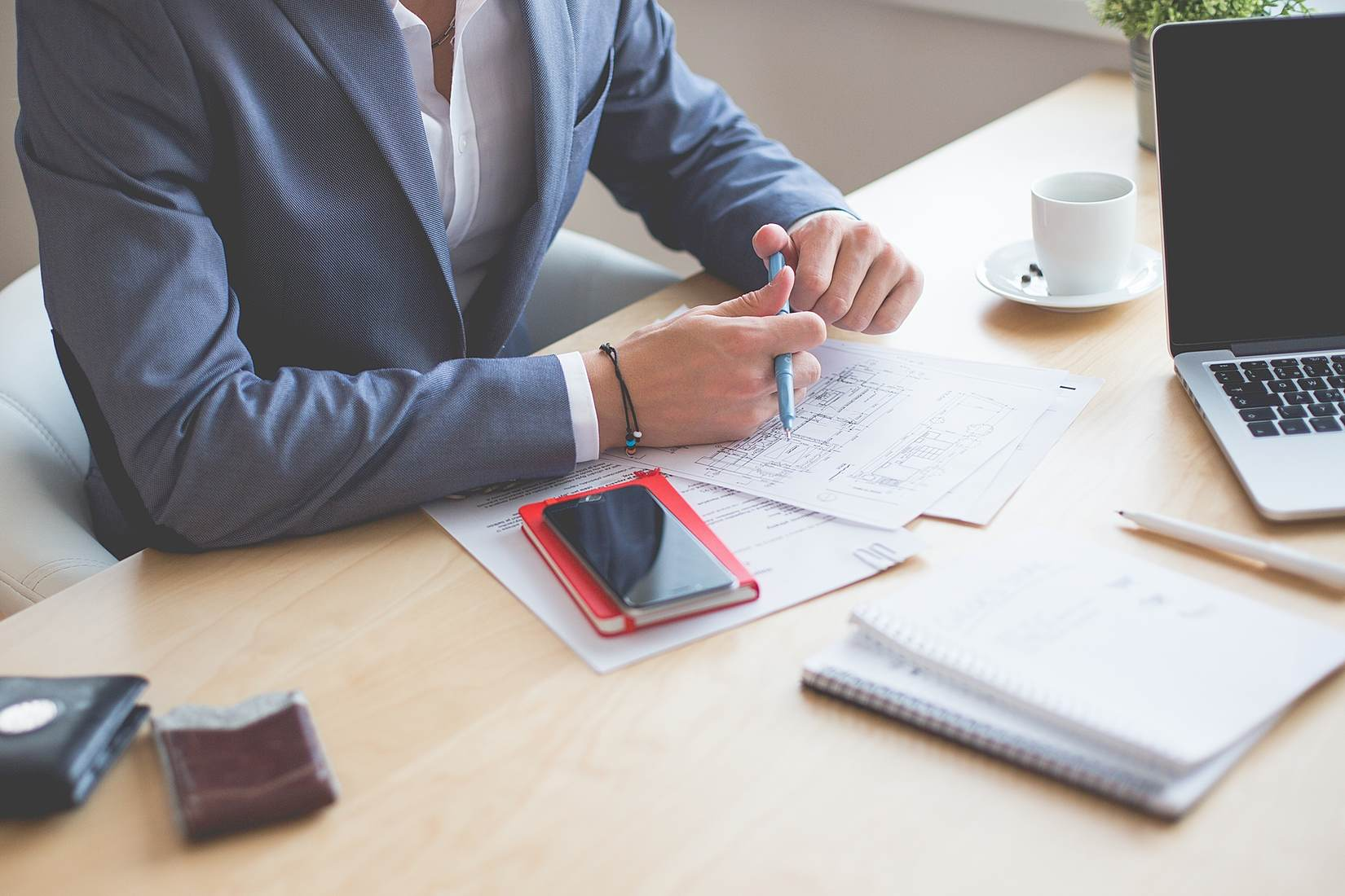Nejoblíbenější online půjčky, které jsou nyní v kurzu