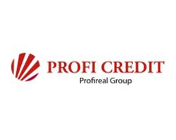 Profi Credit Czech a.s.