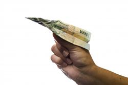 Půjčka 5000 ihned na účet