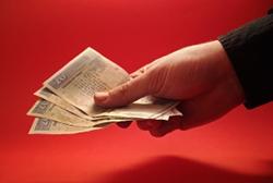 půjčka 5000 Kč zdarma