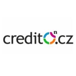 rychlé půjčky Crediton