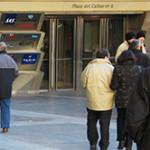 Půjčky pro nezaměstnané do 30000