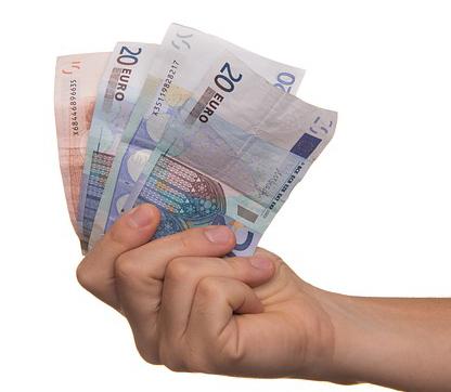 Rychlá půjčka pro dlužníky