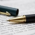 Solus seznam dlužníků k nahlédnutí