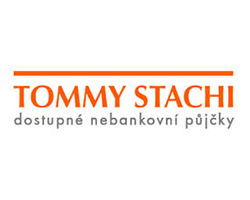 Tommy Stachi s. r. o.